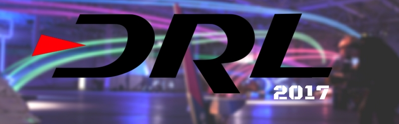drone-racing-league-2017-header