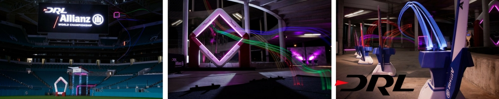 drone-racing-league-miami-nights