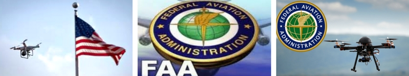 faa-alc-451-suas-drone-training-course