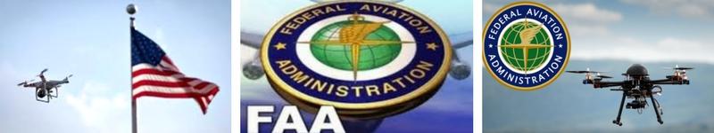 faa-alc-451-suas-drone-training-course