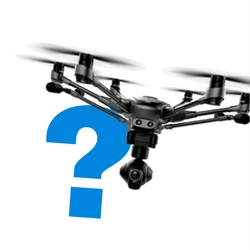faq-about-drone-laws-in-pennsylvania
