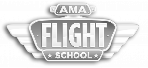 fly-robotics-ground-school-ama-drone-training