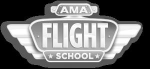 fly-robotics-ground-school-ama-drone-training