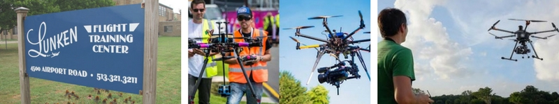 lunken-flight-training-center-drone-courses