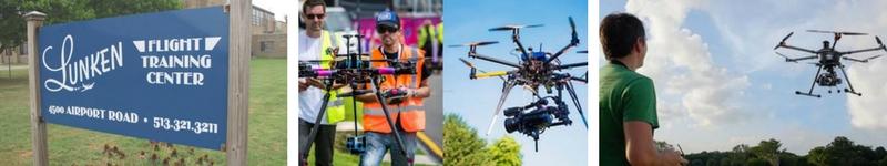 lunken-flight-training-center-drone-courses