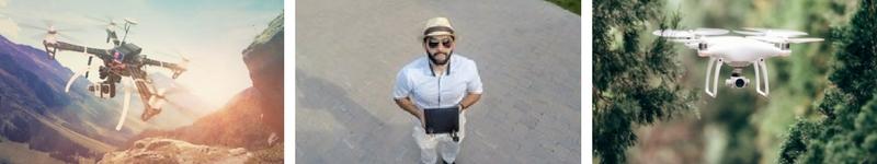 master-drone-pilot-training-course-umair-vanthaliwala