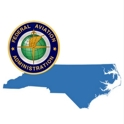 the-registering-process-in-north-carolina-drone-laws