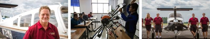 uas-drone-training-a-cent-aviation