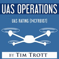 uas-operations-drone-training-course-tim-trott