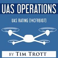uas-operations-drone-training-course-tim-trott