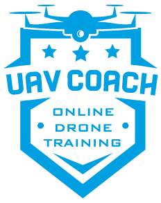 uav-coach-drone-training-courses