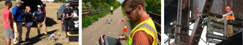 unmanned-experts-drone-training-courses