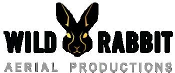 wild-rabbit-aerial-drone-training-course
