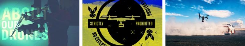 Promotion drone x pro price malaysia, avis achat drone paris