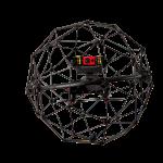 Flyability-Elios-Isolated-0