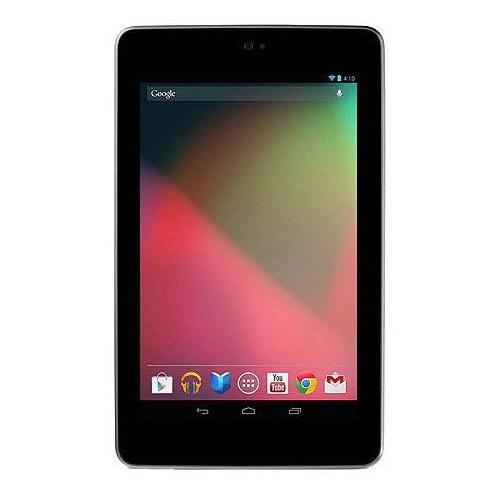 asus nexus 7 spark tablet