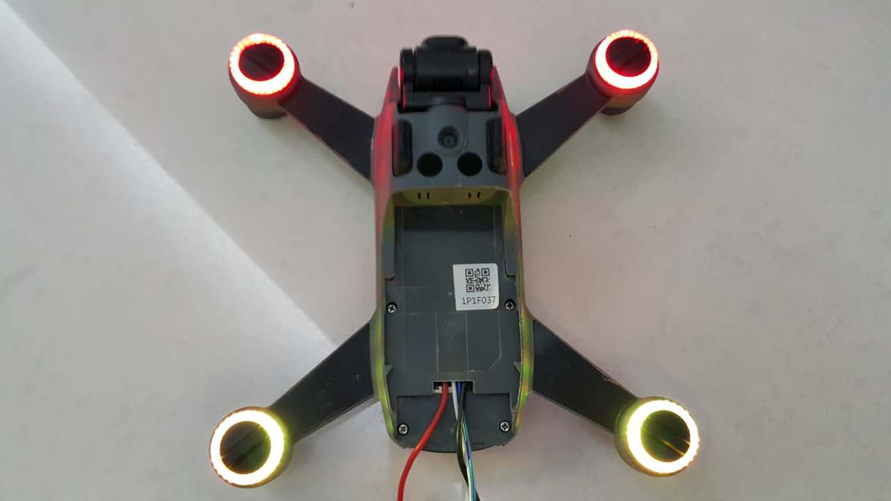 number of us drones with Dji Spark Mods Tips on Blood And Honey Man And The 3 Forces Of The Bee Hive By Amit Maharaj besides Agtech Branding likewise The Fbi Has Just Two Drone Pilots For The Entire Agency additionally Military Robot furthermore 244130.