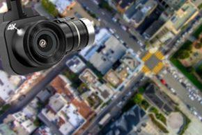 drone picture contest above
