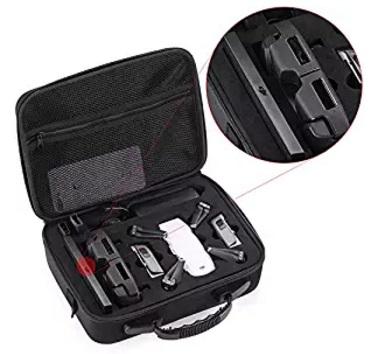 DJI spark portable case Bag