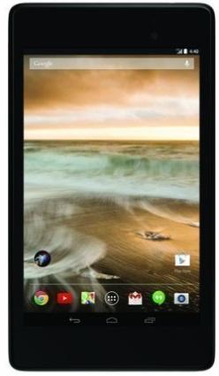 nexus 7 asus dji spark tablet