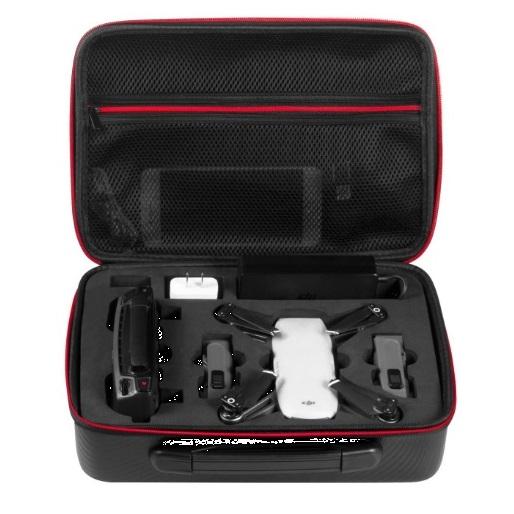 best waterproof DJI spark carrying case for sale
