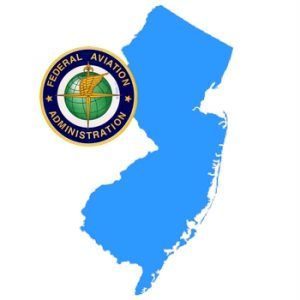 the registering process in new jersey