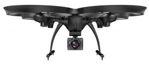 best drone under 200 altair 818 plus quadcopter
