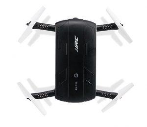 best foldable drones lhi quadcopter h37