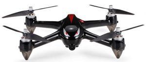 bjx bugs 2 best long range drone