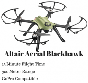 kids drone blackhawk