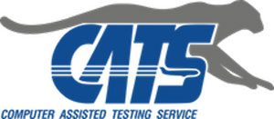 cats computer assisted testing service drone license