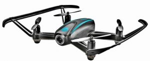 drone buying guide altair aerial drone