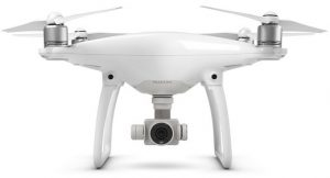 drone buying guide dji phantom 4