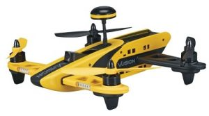 drone buying guide rise vusion 250