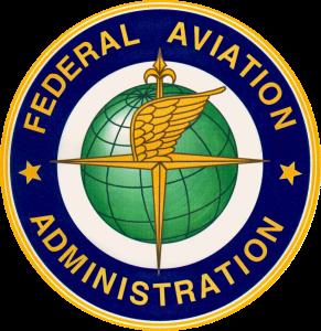 drone license faa