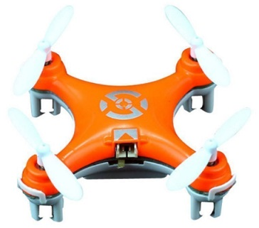 best drones for kids Cheerson CS-10 Mini