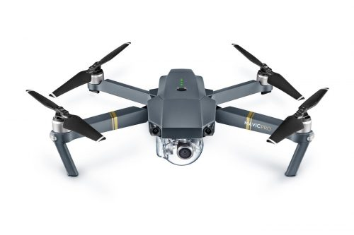 foldable drone mavic
