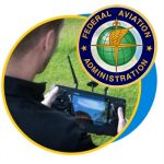 getting a drone license dronethusiast feature