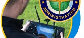 Getting Your Drone License – What It Is And How To Get It