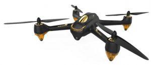 hubsan h501s x4 best long range drones