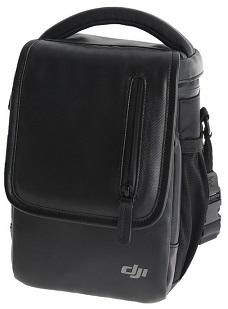 mejor mochila para drone de hombro