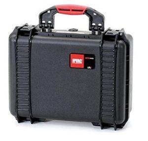 mochila para drone rigida hprc-2400-dji-mavic-pro