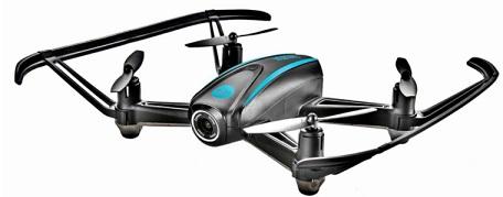 que drone comprar altair-aerial
