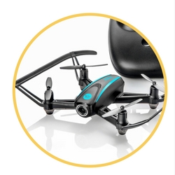 que drone comprar para navidad altair aerial