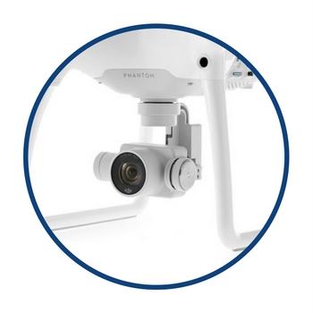 que drone comprar para navidad dji