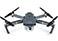 table selfie drone dji mavic