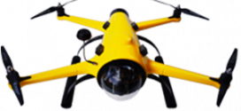 Waterproof Drones – Get a Look Under the Water – Updated 2019
