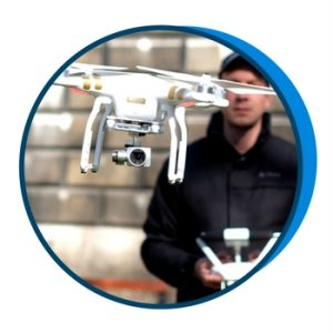 what is a remote pilot certificate