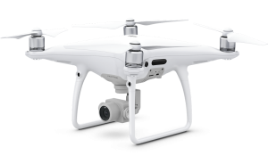 auto return drones dji phantom 4