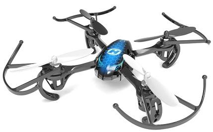 best drones under 50 holy stone HS170 predator